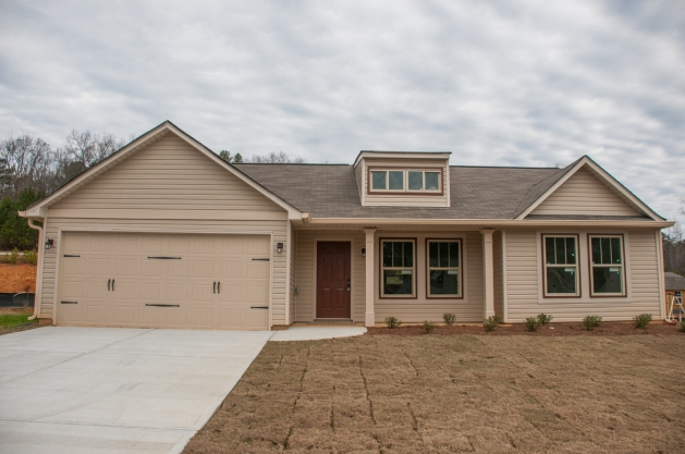 173 Sourwood Lane_front view-4026