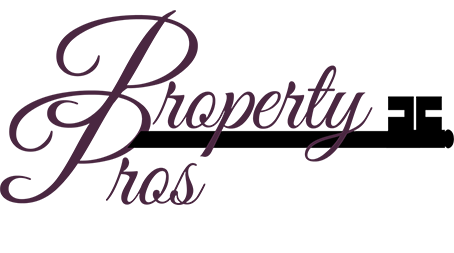 Property Pros Final Logo_for web_2