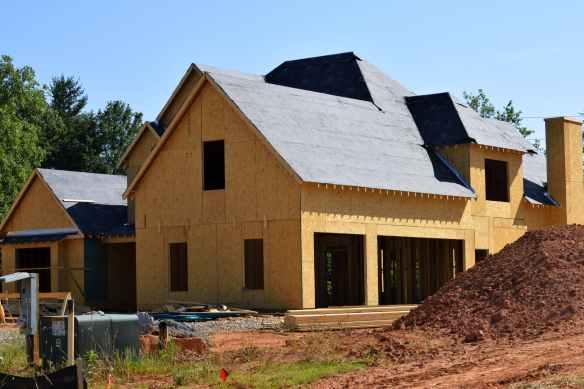 architecture build building construction